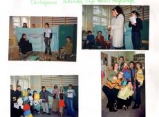 kronika-1999-2000-stojedynka-w-olsztynie-21