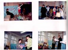 kronika-1999-2000-stojedynka-w-olsztynie-22