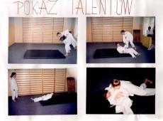 kronika-1999-2000-stojedynka-w-olsztynie-23