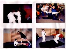 kronika-1999-2000-stojedynka-w-olsztynie-24
