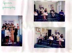 kronika-1999-2000-stojedynka-w-olsztynie-25