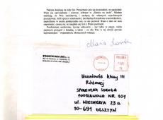 kronika-1999-2000-stojedynka-w-olsztynie-4