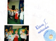 kronika-1999-2000-stojedynka-w-olsztynie-5