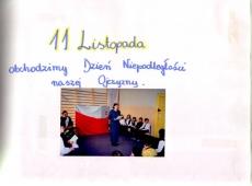 kronika-1999-2000-stojedynka-w-olsztynie-7