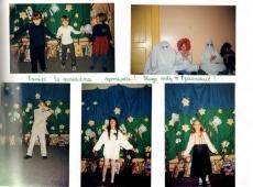 kronika-1999-2000-stojedynka-w-olsztynie-8