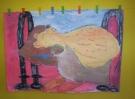 kubusiowe-plakaty-2
