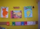 kubusiowe-plakaty-5