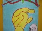 kubusiowe-plakaty-6