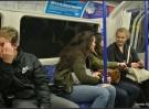 londyn2016_album1049