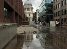 londyn_2017_043