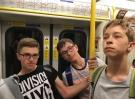 londyn_2017_048