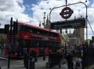 londyn_2017_151