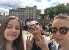 londyn_2017_263