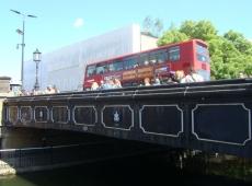 londyn2019_017