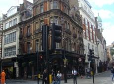 londyn2019_026
