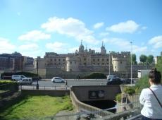 londyn2019_027