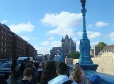 londyn2019_029