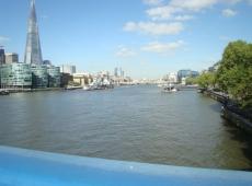 londyn2019_030