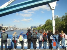 londyn2019_031