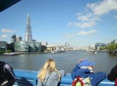 londyn2019_032