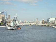londyn2019_033
