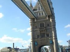 londyn2019_034