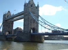 londyn2019_036