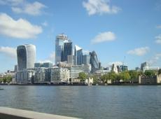 londyn2019_037