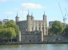 londyn2019_041