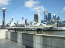 londyn2019_042