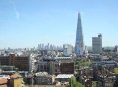 londyn2019_047