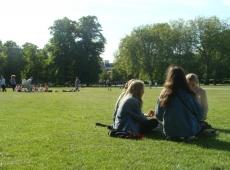 londyn2019_055