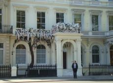 londyn2019_057