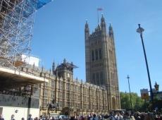 londyn2019_059
