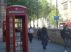 londyn2019_060