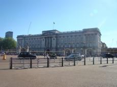 londyn2019_061