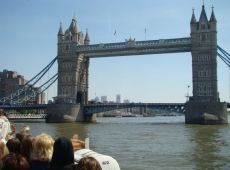 londyn2019_068