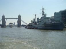 londyn2019_069
