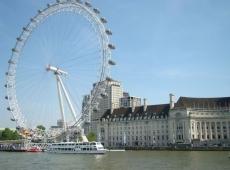 londyn2019_070