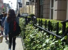 londyn2019_077