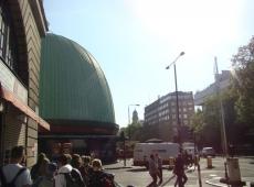 londyn2019_078