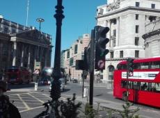 londyn2019_095