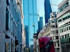 londyn2019_098