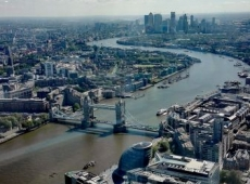 londyn2019_102