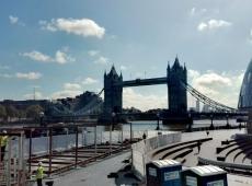 londyn2019_103