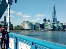 londyn2019_104