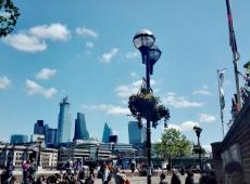 londyn2019_105