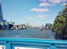 londyn2019_106