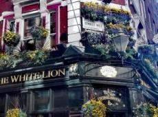 londyn2019_114