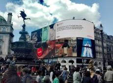 londyn2019_118